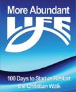 More Abundant Life